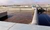 من اجل استغلال المياه العادمة في الري.. مشروع محطة تصفية بـ 13 مليار بإمزورن