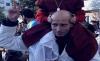 المجاوي يحذر من التشكيك في المعتقلين الذين قد يستفيدون من العفو الملكي