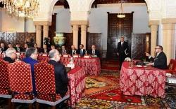 مجلس وزاري برئاسة الملك قد يحسم في الحاق الحسيمة بطنجة من عدمه