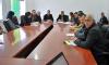 الحسيمة .. مجلس جماعة النكور يرفض دعم التعليم الاولى