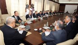 المجلس الحكومي يصادق على نقل مقر وكالة تنمية الشمال الى طنجة