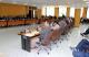 بلجيكا ترفض منح التأشيرة لعضوين في مجلس بلدية الحسيمة