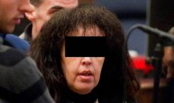 محكمة بلجيكية تقضي بسحب الجنسية من المغربية مليكة العرود المدانة بالارهاب