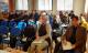 الحسيمة.. دورة تكوينية حول آليات تنزيل التربية الدامجة بالمؤسسات التعليمية