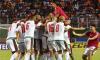 المغرب يتأهل الى نهائيات كاس العالم في روسيا  (فيديو)