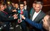 البلجيكيون من أصل مغربي يسجلون نتائج مشرفة في الانتخابات المحلية