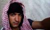 اصله من الحسيمة.. هولندا تسحب جنستها من داعشي يقاتل في سوريا