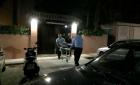 اسبانيا .. تصفية مغربي اخر من طرف عصابات الاتجار في المخدرات