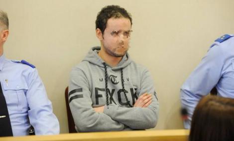 بلجيكا .. السجن مدى الحياة لمغربي قتل مثلي بطريقة بشعة
