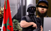 السلطات المغربية تعتقل بلجيكيا من اصل مغربي مباشرة بعد دخوله البلاد