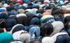 جدل في هولندا بعد الكشف عن تلقي منظمات اسلامية مغربية الملايين من دول الخليج