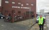 """مسجد مغربي في هولندا """"يشجع"""" على ختان النساء"""