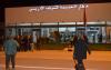 مطار الحسيمة يحقق معدل نمو بنسبة 393 % خلال شهر يناير