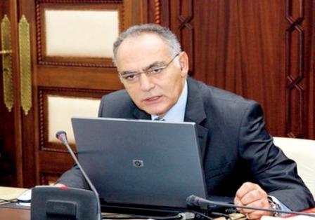 المغرب يفتح بحثا قضائيا بشأن تعويضات ممنوحة لموظفين كبيرين
