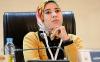قيادية في البيجيدي تطالب باستدعاء لفتيت للبرلمان لتوضيح موقف الحكومة من الحراك