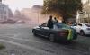 موكب زفاف مغربي يثير الفوضى في لييج والشرطة تعتقل سائقين (فيديو)