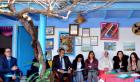 الحسيمة.. انطلاقة العمل بمآوي قروية متخصصة في السياحة الإيكولوجية باساكن