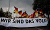 الاستخبارات البلجيكية: اليمين المتطرف في أوروبا الغربية يسلّح عناصره