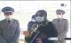 مغادرة متعافيتين من كورونا لمستشفى امزورن
