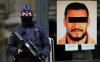 استنفار في اوروبا لاعتقال مجرم من الناظور قتل قريبته بالرصاص في المانيا
