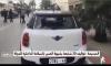 """""""الهاكا"""" تنذر قنوات مغربية لغياب المهنية في تغطيتها لاحداث الحسيمة"""