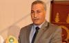 الحنودي : بعض الشباب المغاربة بأوربا يحتاجون الى اعادة التربية