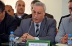 الحنودي ينسحب من المغربي الحر ويلتحق بالتجمع الوطني للاحرار