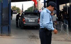 الإتحاد الاوروبي: سوريون إستعملوا جوازات سفر ناظوريين لدخول مليلية
