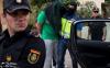 """اعتقال """"سبايدر مان"""" نفذ العديد من السرقات في مليلية والناظور"""
