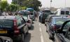 الجالية المغربية تعزل ساكنة مليلية المحتلة بعد نفاذ تذاكر الطائرات والبواخر