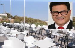 بعد ان كبد الدولة خسارة تفوق المليار.. مالك فندق ميرادور بالحسيمة يقاضي جمعية التنس