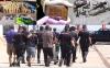 """الامن الاسباني يفكك """"شبكة ميسي"""" لتهريب الحشيش من المغرب (فيديو)"""