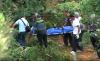 التبن يقتل مهاجرا مغربيا شمال اسبانيا