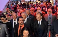 هولندا ضيفة شرف الدورة 7 للمهرجان الدولي للسينيما بالناظور