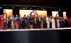 اسدال الستار على النسخة السابعة للمهرجان الدولي للسينما بالناظور