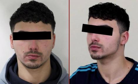 الشرطة الهولندية تبحث عن مغربي متورط في عملية اطلاق نار