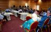 ورشة حقوقية تجمع فعاليات مدينة وسياسية بمدينة الحسيمة