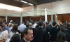 جمعية ترسم صورة قاتمة حول وضعية بعض معتقلي الحراك داخل السجون