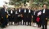 قاضي التحقيق بالبيضاء يقترب من انهاء الاستنطاق التفصيلي مع معتقلي الحراك