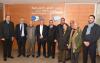 المبادرة المدنية تعقد لقاءات مع الاحزاب السياسية لطي ملف الريف