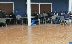 مبادرة إنسانية بالحسيمة.. تخصيص فندق لإيواء المشردين