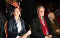 حزب منيب يصف حراك الريف بالراقي ويجدد مطلب الافراج عن المعتقلين