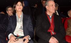 """حزب منيب  يطلق """"نداء الحسيمة"""" للإفراج عن معتقلي الحراك"""