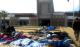 """مجلس بني بوعياش يراجع السومة الكرائية للمحلات التجارية بـ""""المشروع الفاشل"""""""