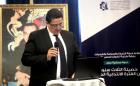 """في عز أزمة كورونا.. مورو يخصص حوالي 200 مليون لتغيير """"ديكور"""" مكاتب الغرفة"""