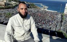 ادارة سجن سلا تصدر بلاغا حول المعتقل المرتضى اعمراشن