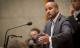 عمدة ارنهيم احمد مركوش وعائلته يعاملون كمجرمين في اسبانيا