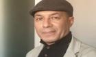 تعيين مندوب جديد للنقابة المستقلة للموسيقيين بإقليم الحسيمة