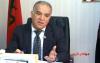 مضيان من فرنسا : الحكومة المغربية خدلت الجالية المغربية