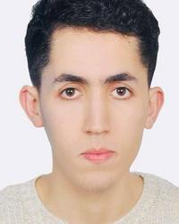 حق الإحتجاج في المغرب بين النص القانوني وإكراهات التطبيق
